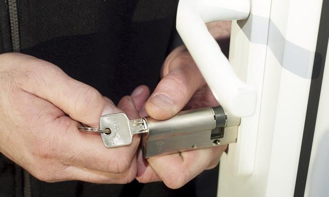 Door Lock Repair Dublin - Repair & Replace Locks (Get Quote)