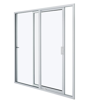 Sliding Door Repair Dublin